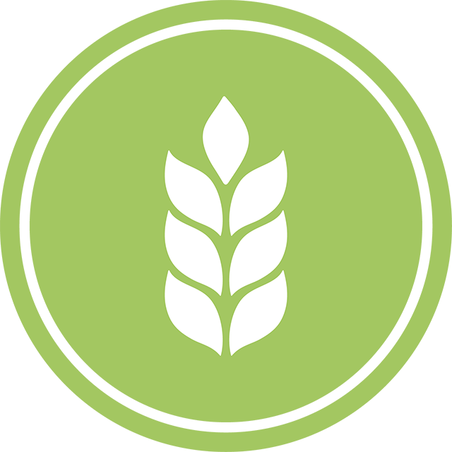 agriculture company success icon